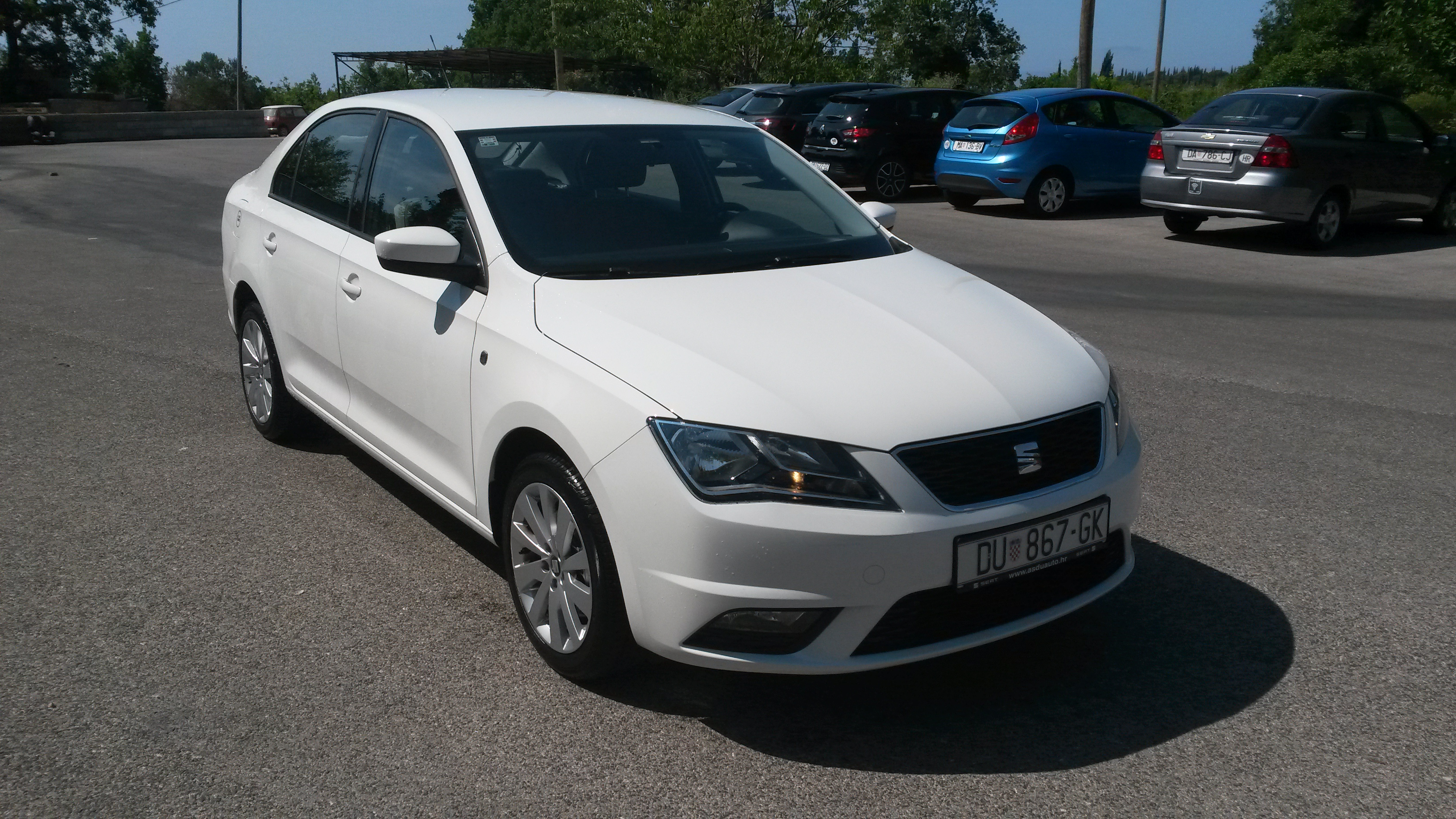 Why booking a car online with Dubrovnik rent a car Ragusa is better ...