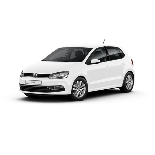 Fleet Rent A Car Dubrovnik Reviews